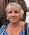 Maria Havner HR-nätverket Göteborg