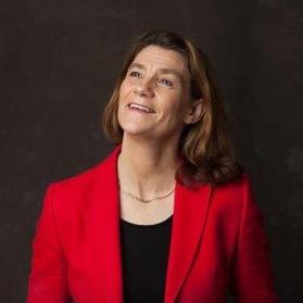 Marie Hallander Larsson
