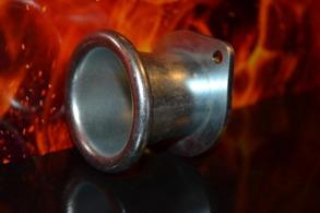 Förgasartrattar 40mm
