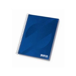 Notebook - Notebook