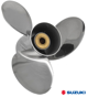 Suzuki DF150/150TG standardpropeller