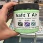Safe T Air