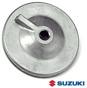 Zink Anod Suzuki DF9,9-15/DT8-15