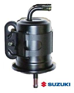 Bränslefilter DF90/100/115/140 - Bränslefilter 15440-90J00
