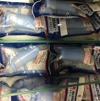 Bränslefilter DF150/175 - Bränslefilter 15410-96J00