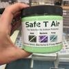 Safe T Air - Safe T Air 400gr
