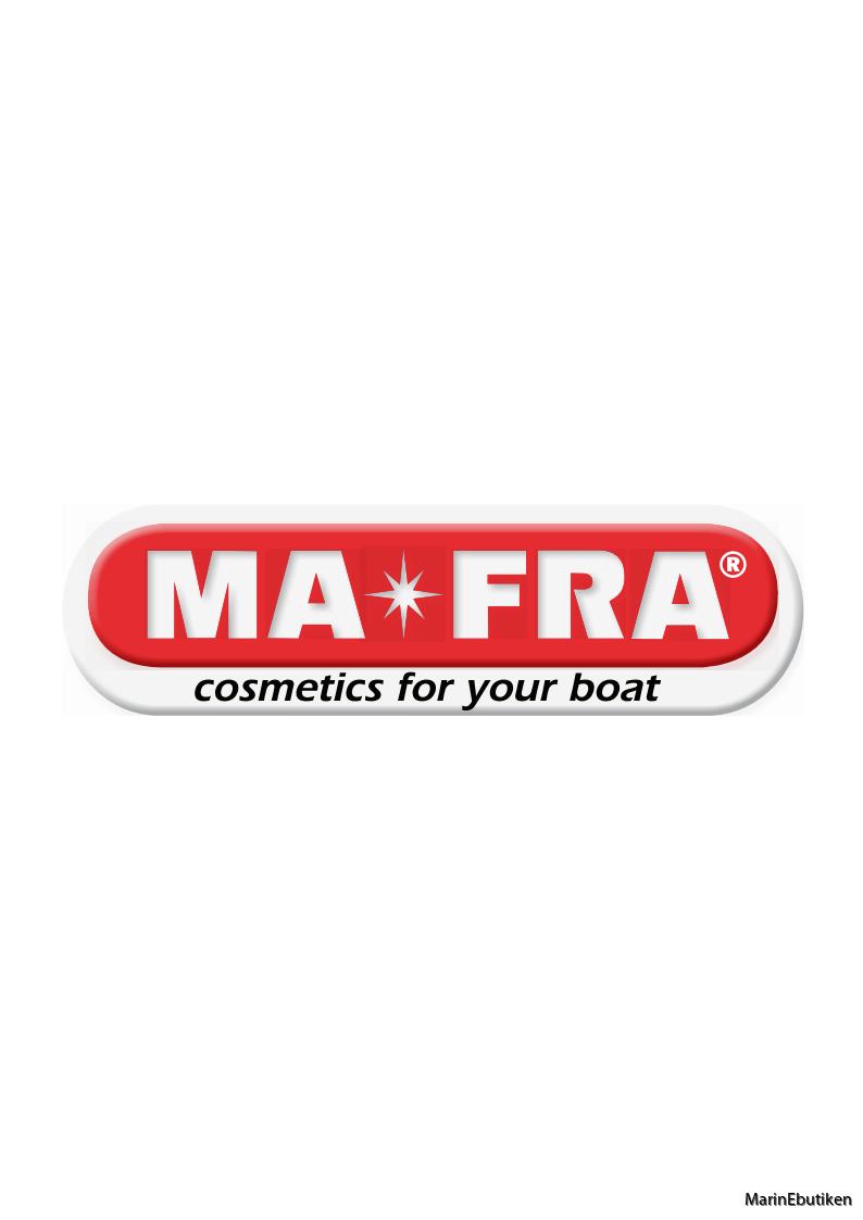 MAFRA 3D BOAT_ENpng_Page1