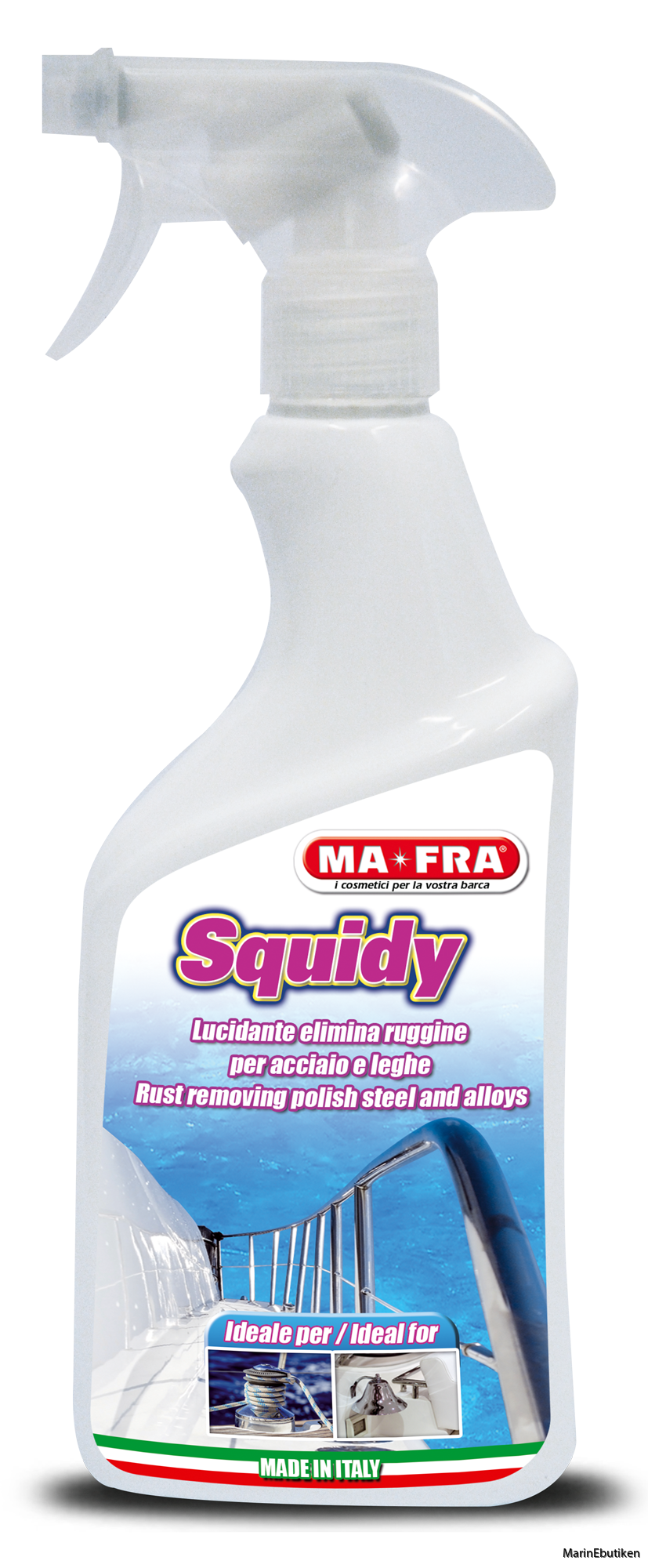 Squidy_500ml_2015