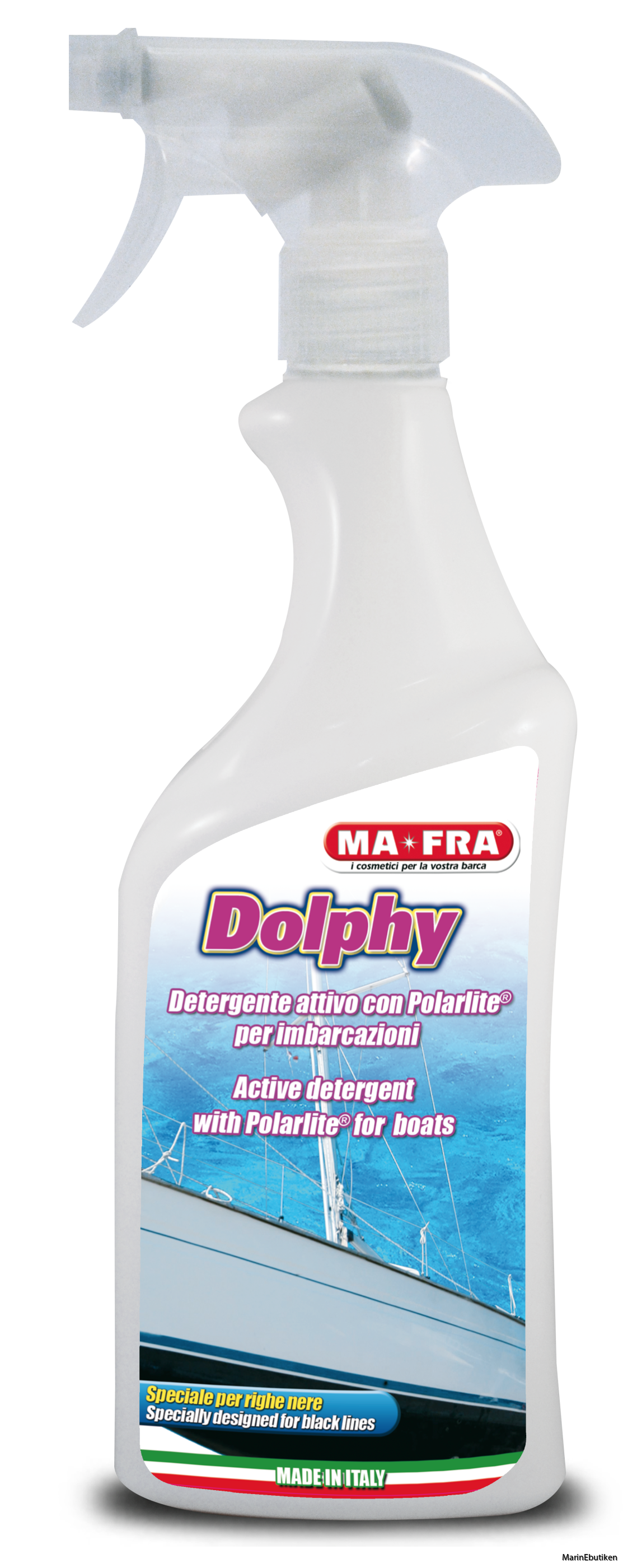 Dolphy_750ml_2015