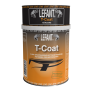 LEFANT T-coat 750 ml