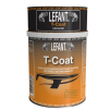 LEFANT T-coat 750 ml - LEFANT T-coat 750 ml