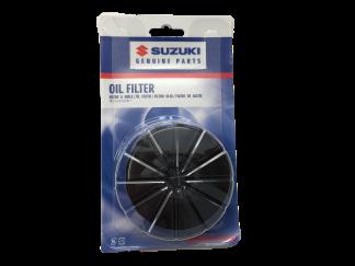 ATV oljefilter Suzuki