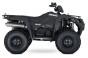 ATV KingQuad 750CC LT-A750