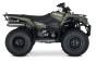 ATV KingQuad 400CC LT-A400