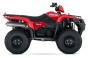 ATV KingQuad 500CC, LT-A500