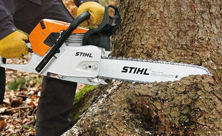 Trädfällare Sundsvall. Vill du ha hjälp med trädfällning i Sundsvall? Kontakta Trädfällning i Sundsvall för professionell hjälp med all typ av trädvård & trädservice