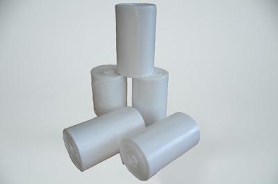 Soppåse 30 liter - Soppåse 30 liter