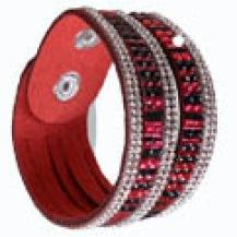 Armband 160019-21