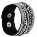 Armband 160019-21 - 20 GRÅ