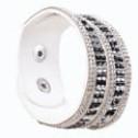 Armband 160019-21 - 21 VIT