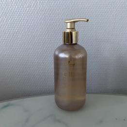 OIL ULTIME marula och rose shampoo