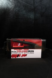 MINI VOLUME IRON