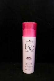 BC COLOR CONDITIONER