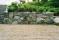 Naturstensmur