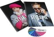 4. Presentkort Färg- & Stilanalys