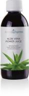 Aloe Vera Power Juice
