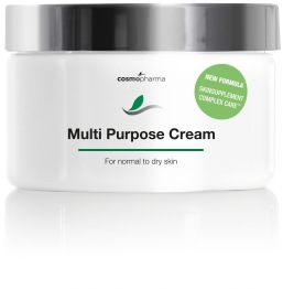 6. MÅNADENS ERBJUDANDE Cosmopharma Multi Purpose Cream Normal - Cosmopharma Multi Purpose Cream Normal