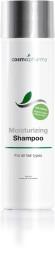 6. MÅNADENS ERBJUDANDE Cosmopharma Moisturizing Shampoo -