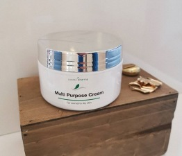 Multipurpose Cream -