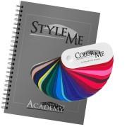 3. Presentkort Färg- & Stilanalys