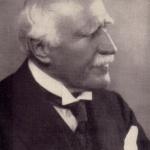 Löjtnant Herman Lagercrantzs