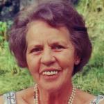 Märta Wandell
