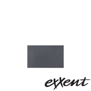 Kylplatta GN 1/4 i aluminium. Grå, svart eller silverfärgad - Kylplatta GN 1/1 i aluminium. Grå