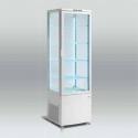 Displaykyl White Tower RTC 286