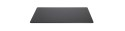 Bordsskiva 69x60cm, svart