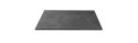 Bordsskiva 69x69cm, Industrial
