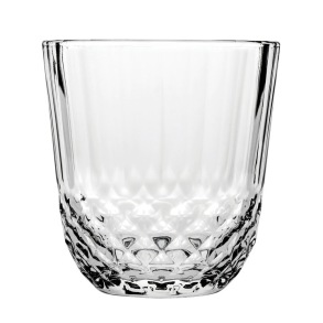 Whiskyglas Diony 32 cl - Whiskyglas Diony 32 cl