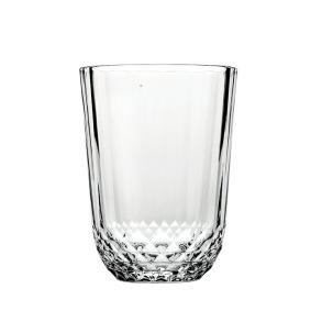 Vattenglas Diony 25,5 cl - Vattenglas Diony 25,5 cl