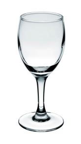Sherryglas Elegance 6,5 cl - Sherryglas Elegance 6,5 cl