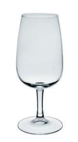 Vinprovarglas Viticole 21,5 cl - Vinprovarglas Viticole 21,5 cl
