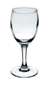 Sherryglas Elegance 12 cl - Sherryglas Elegance 12 cl