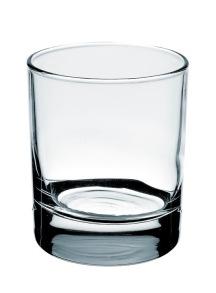 Whiskyglas Islande 20 cl - Whiskyglas Islande 20 cl