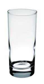 Drinkglas Islande 33 cl - Drinkglas Islande 33 cl
