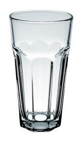 Drinkglas America 36,5 cl - Drinkglas America 36,5 cl