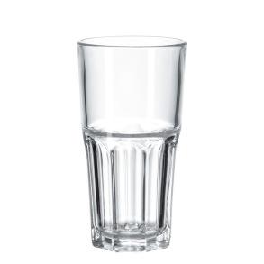 Drinkglas Granity 31 cl - Drinkglas Granity 31 cl