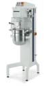 Agrenco AN20 LB Visp & Degblandare 20Liter, 400V (golvmodell)